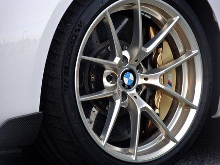 Bmw, M2, Sport, Auto, Automobile, Luxury, Car, Vehicle