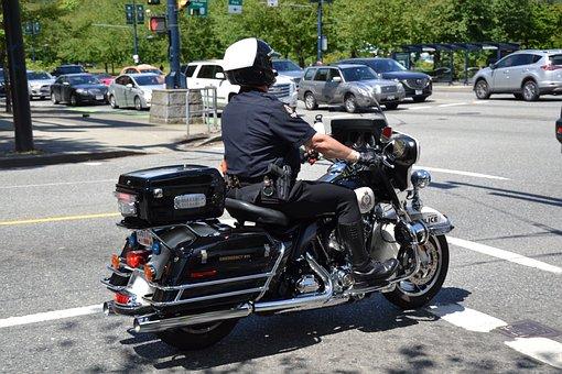 Harley Davidson, Harley, Motorcycle, Davidson, Usa