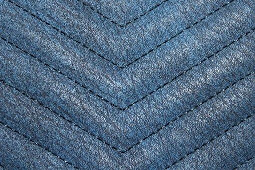 Leatherette, Haberdashery, Model, Texture, Theme