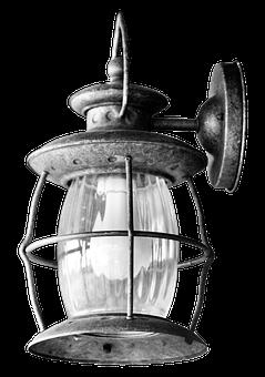Lantern, Light, Lighting, Outdoor, Lamp, Iron Lantern