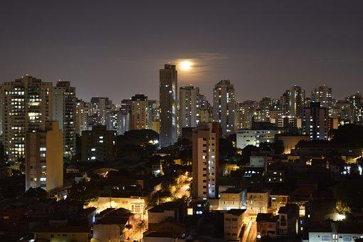 Lapa, São Paulo, Brazil