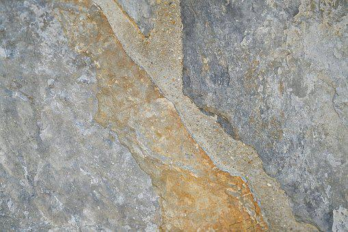 Stone, Kennedy, Granite, Texture, Pattern, Wall, Solid