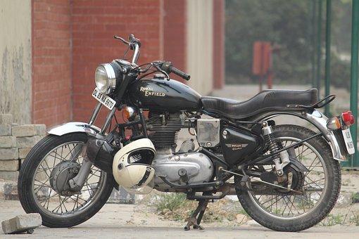 Bullet, Bike, Motorcycle, Speed, Helmet, Symbol, Race