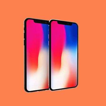 Iphone X, Iphone 10, Google