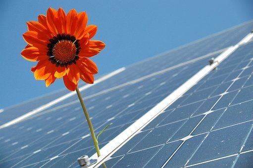 Solar, Photovoltaic, Renewable, Solar Energy