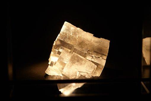 Semi-precious Stone, Stone, Precious Stone