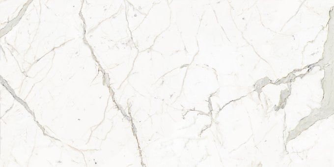 Marble, Tiles, Rock, Stone Statues, Build, Structure