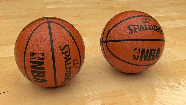 Blender, Ball, Basketball, 3d, Olivier, Girard, Youtube