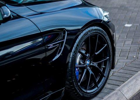 Bmw M4, M Car, Bmw M, Car, Vehicle, Auto, Automobile