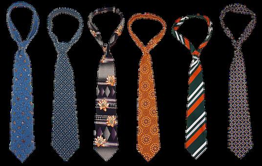 Tie, Clothing, Fashion, Man, Gentleman, Fashionable