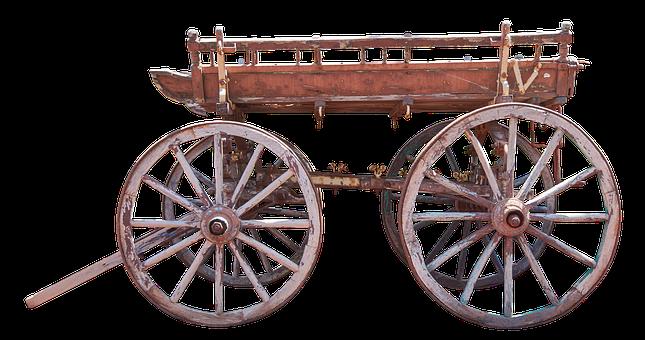 Dare, Wood, Old, Wheels, Transport, Antique