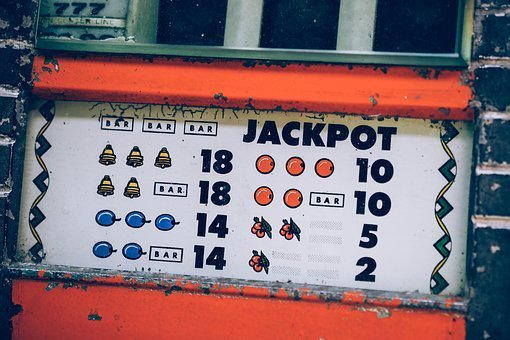 Addiction, Amusement, Antique, Bar, Cash, Casino