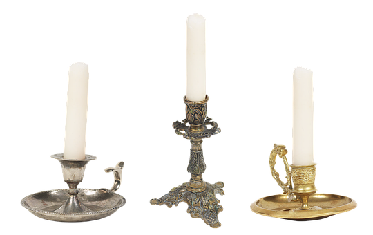 Candlestick, Chandelier, Candles, Candle, Light, Wax
