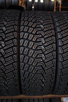 Tyre, Rally, Rally Tyres, Pirelli, Pirelli K, Racing