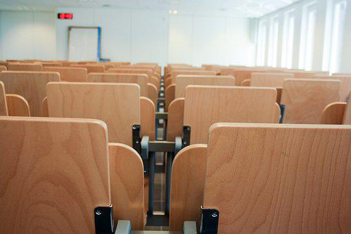 Classroom, Sofas, Chairs, Class