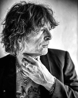 Hangover, Jef Senegas, Singer, Music, French, Album