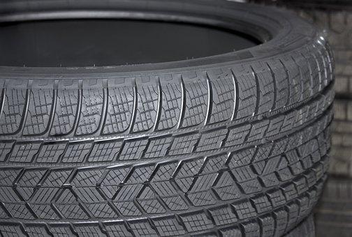 Tyre, Tread, Car, Cars, Sports Cars, Road, Tires, Auto