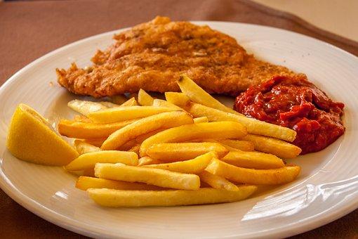 Food, Foodporn, Lunch, Dinner, Meat, Foodie, Restaurant