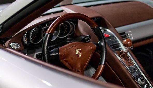 Supercar, Cars, Automobile, Design, Automotive, Fast