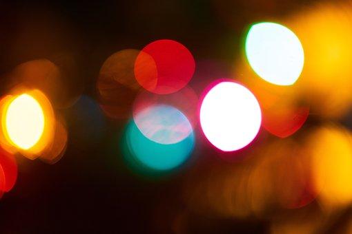 Abstract, Light, Flu, Background, Pattern, Texture