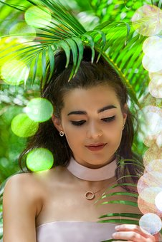 Girl, Model, Fashion Model, Townsville Girl, Queensland