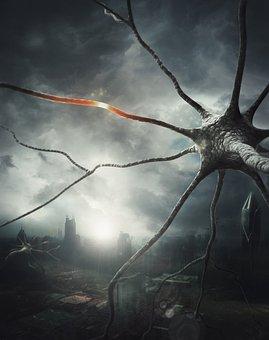 Apocalypse, Neural, Invasion, Matrix