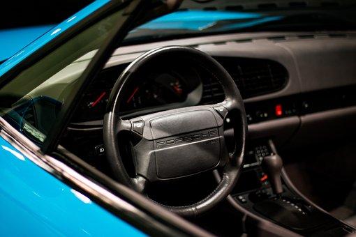 Porsche 911, Porsche, 911, Supercar, Cars, Automobile