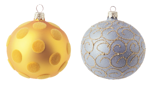 Christmas Ball, Christmas, Christmas Decorations