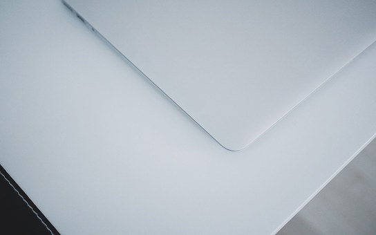 Notebook, Brand Name, Apple, Macbook Air