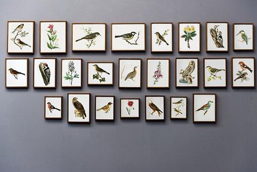 Animal, Antique, Art, Art Gallery, Art Show, Artwork