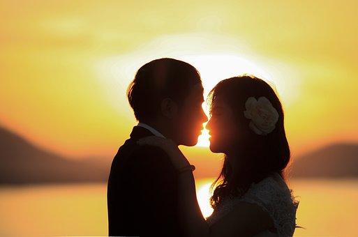 Wedding, Dalat, Nha Trang, Wedding Photo, Picture