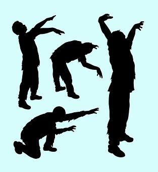 Action, Active, Activity, Actor, Artistic, Artwork
