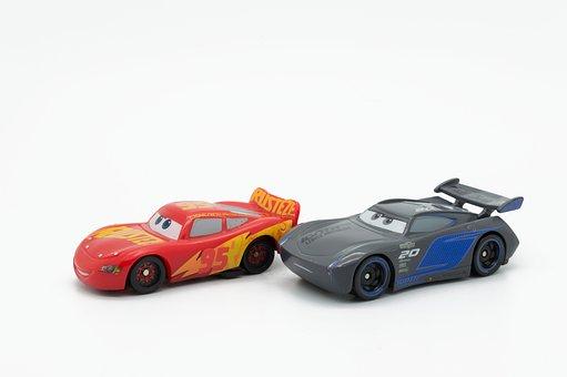 Cars, Movie, Movie Cars, Auto, Auto Racing, Race