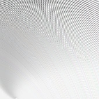 White, Background, Abstract, Light, Pale, Grey
