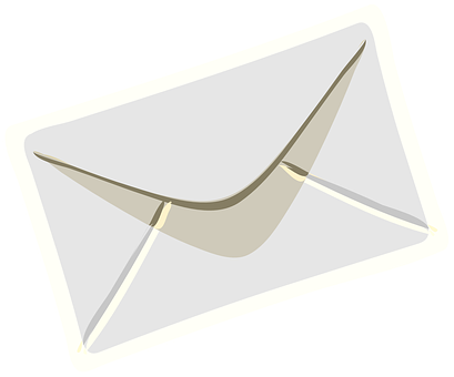 Envelope, E-mail, Letter, Airmail, Mailing, Post, Email