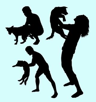 Action, Active, Activity, Anatomy, Animal, Artistic