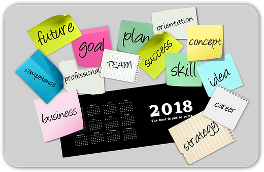 Stickies, Business, Career, Start Up, Company
