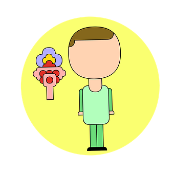 Keywords, Toy, Computer Icon, Child, Vector, Cut Out