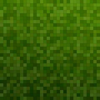 Dark Green, Green, Dark, Background, Mesh, Texture