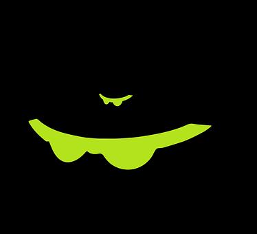 Incognito, Incognito Vector, Vector Image, Icon, Design