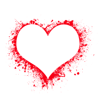 Heart, Love, Red Heart, Valentine's Day, Engagement