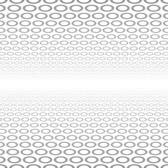 Pattern, Circle, Dot, Dotted, Ellipse, Pale, White