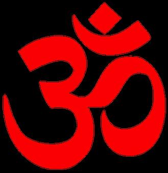 Mantra Om, At M, Sacred Syllable, Om Mani Padme Hum