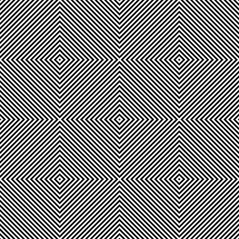 Diagonal, Stripe, Pattern, Seamless, Monochrome