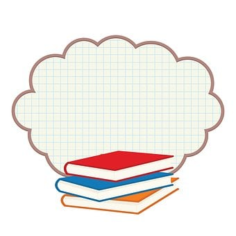 Book, Record, Read, A Pile Of Books, The Classroom