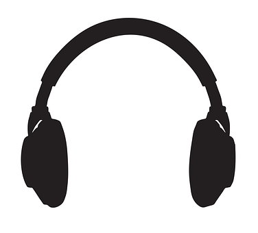 Headphones, Podcast, Popular, Shows, Announcement