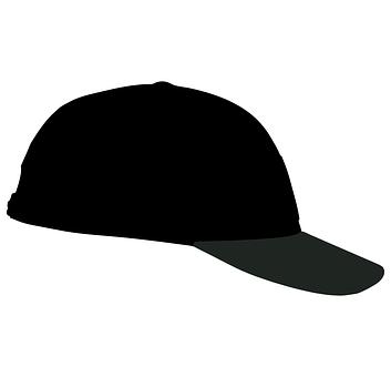 Cap, Police, Officer, Uniform, Security, Hat, Badge