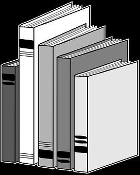 Folder, Fast Stapler, File Away, Classify, Sort, Office