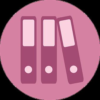 Regulation, Folder, Office, Sort, Files, Classify