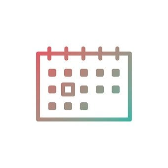 Calender, Icon, Day, Date, Calendar, Event, Reminder